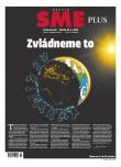 SME 20/3/2020