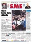 SME 16/11/2017