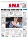 SME 18/8/2018