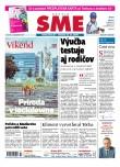 SME 21/11/2020