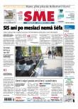SME 26-4-2021