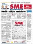 SME 15/1/2018