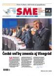 SME 8-10-2021