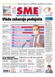 SME 12/10/2020