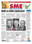 SME 11/11/2020