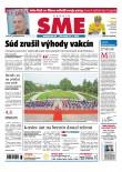 SME 15-7-2021