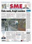 SME 13/10/2020