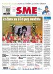 SME 13/1/2020