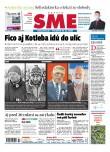 SME 16/11/2020