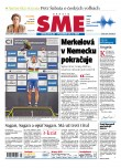 SME 25/9/2017