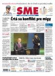 SME 20/9/2017