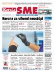 SME 10/10/2020