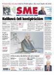SME 5-1-2021