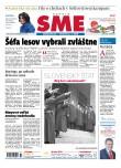 SME 12/3/2019