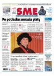 SME 20-10-2021