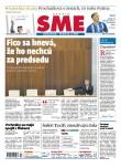 SME 13/2/2019