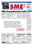 SME 26/5/2017