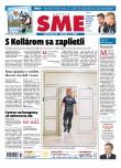 SME 1/7/2020