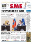 SME 21/10/2020