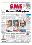 SME 23/9/2017