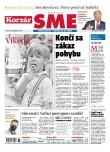 SME 14/11/2010