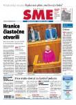 SME 6/6/2020