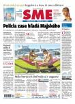 SME 31/7/2020