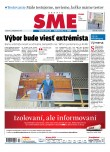 SME 21/3/2020
