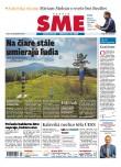 SME 5/10/2019