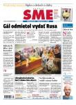 SME 13/7/2019