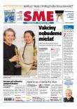 SME 27-4-2021