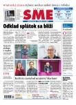 SME 3/4/2020