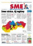 SME15/2/2020