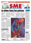 SME 22/10/2018