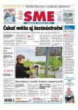 SME 29-4-2021