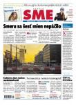SME 19/2/2019