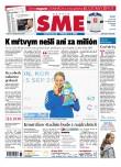 SME 7/9/2018