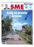 SME 22/5/2020