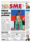 SME 19/3/2019