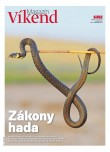 SME Víkend 7/9/2019