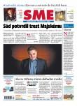 SME 30/7/2020