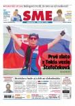 SME 30-7-2021