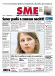 SME 10/12/2016