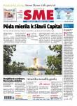 SME 1/6/2020
