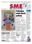 SME 16/2/2019