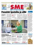 SME 13-4-2021
