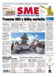 SME 3/7/2018