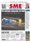SME 14/11/2019