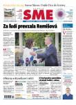 SME 10/8/2020