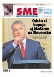 SME 26-2-2021